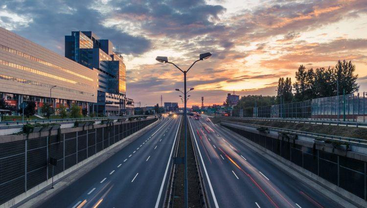 Tests fonctionnels, regression, environnementaux pour le secteur du Transport